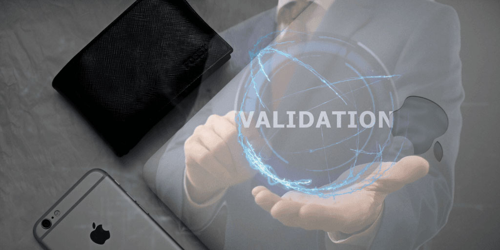 A step by step guide to Product-Market Validation