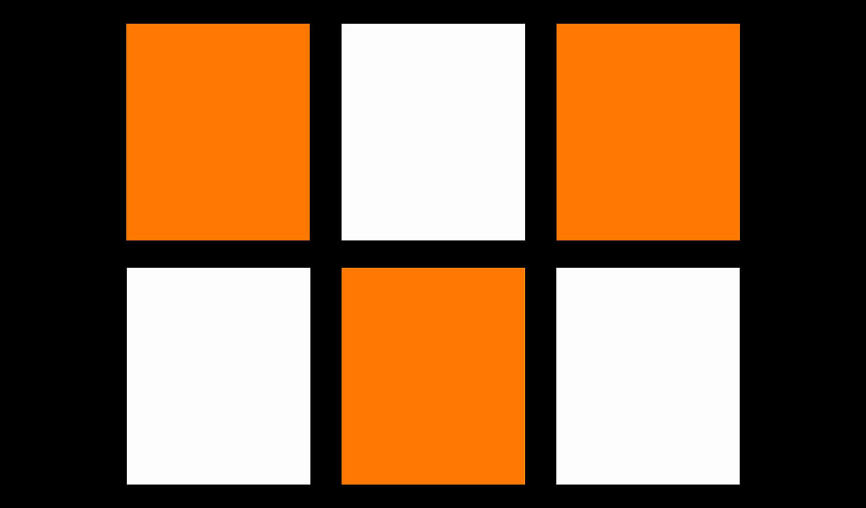 Module icon representing Drupal modules