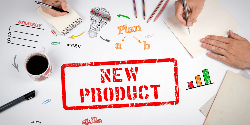 Best Practices For Product Research – SingleMind, UX Design & Development Firm