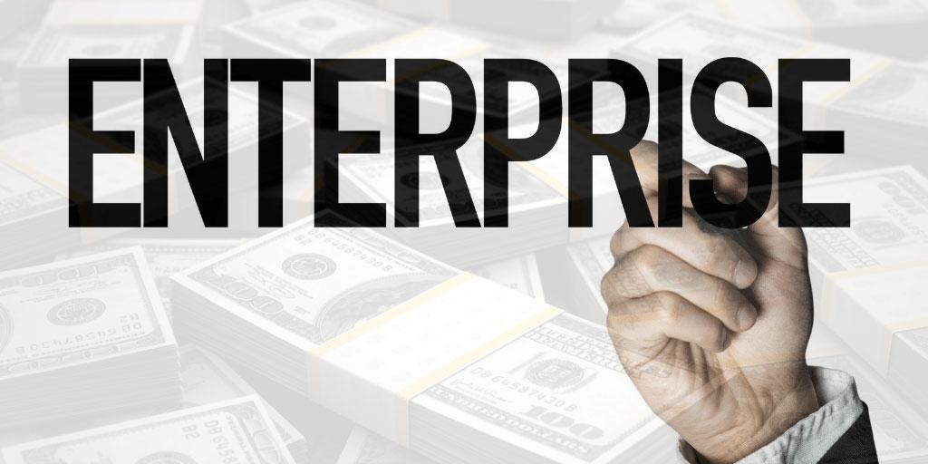 Product Management Process that Built Billion Dollar Enterprises