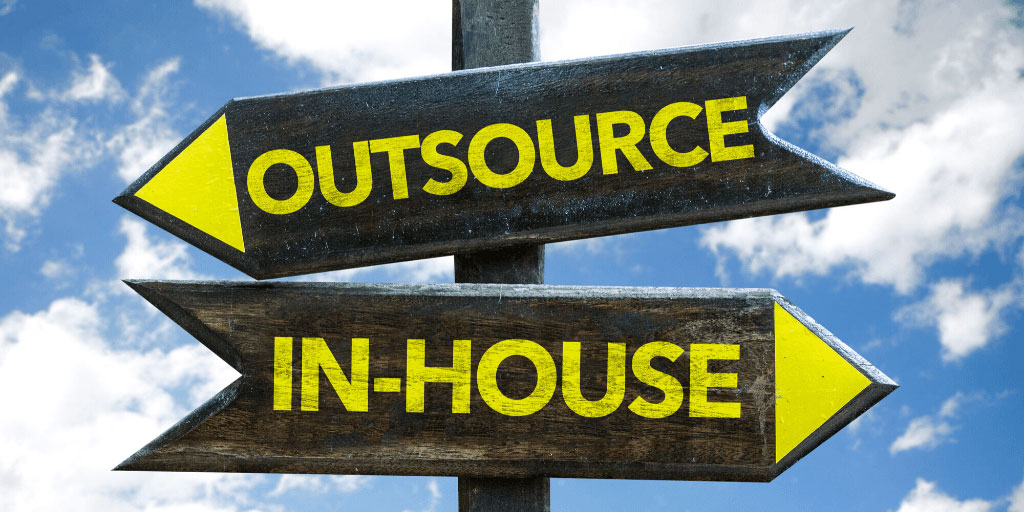 Should You Outsource or Hire In-House? 13 Smart Questions To Ask